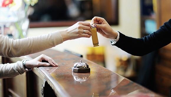 世茂联手喜达屋:将开100家酒店 瞄准中产人群