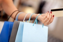 图解:中国内地游客境外消费总额占全球比率