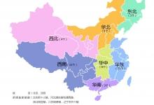 蚂蜂窝:发布2017中国世界遗产探索攻略