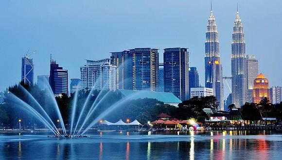 """出境:外国人入住马来西亚酒店要交""""旅行税"""""""