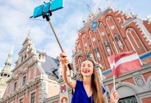 米兰旅游业损失大:受疫情影响中国游客几乎为零