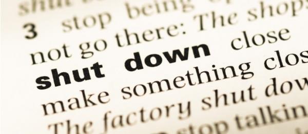 新加坡短租平台Roomorama:将关闭其预订网站
