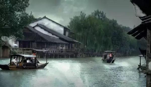 浙江省:发布全国首个特色小镇评定地方标准