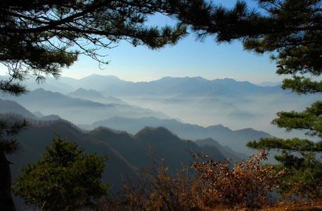 西安旅游:发布公告称筹划重大资产重组失败