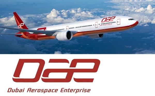 迪拜航空:并购安捷航空 成顶级飞机租赁商