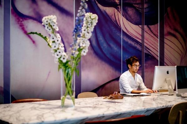 国家旅游局:中瑞酒店业管理研讨会在京举行