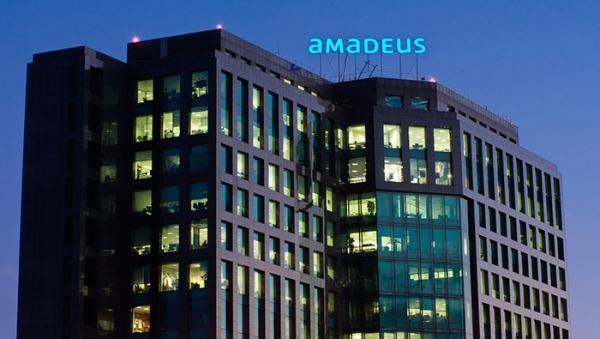 Amadeus:将支付300万美元应对反垄断诉讼