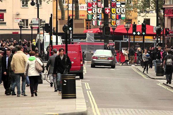 调查:英国脱欧可能会损害旅游业的生产力
