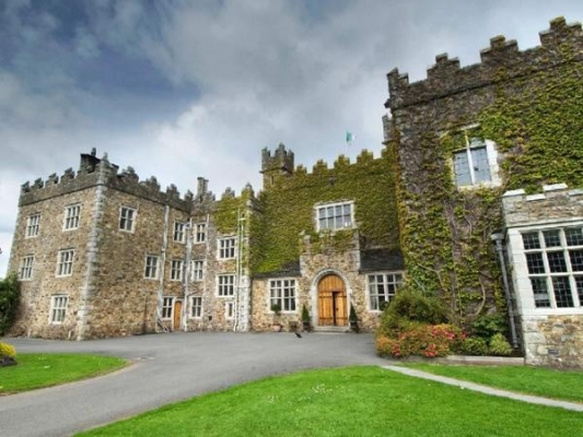 Castlemartyr170809b