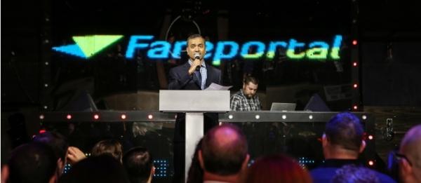 Fareportal:希望成为全球航空OTA的领导者