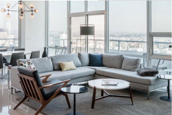 凯悦:收购高端房屋租赁平台Oasis少数股权