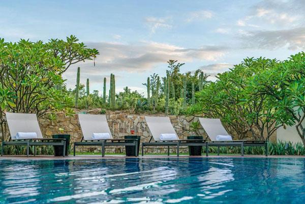 Sabre:报告《奢华旅游的未来》预测五大潮流