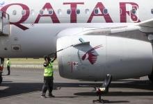 """卡航:率先在中东地区使用IATA""""旅行通行证"""""""