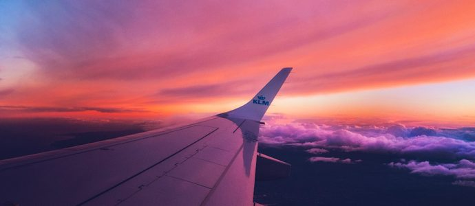 Travelport:2018年Q3净利润同比增长25%