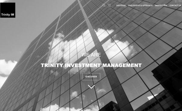Trinity和Oaktree:花30亿美元投资高品质酒店
