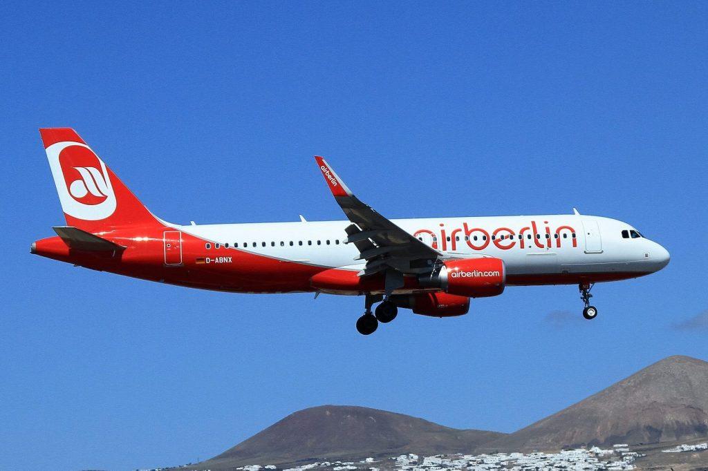 airberlin170825a