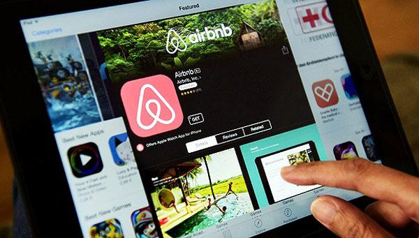 Airbnb:已经十岁的它如何找到增长接力棒