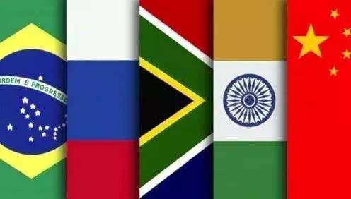 共拓金砖旅游大市场:助力五国合作新十年
