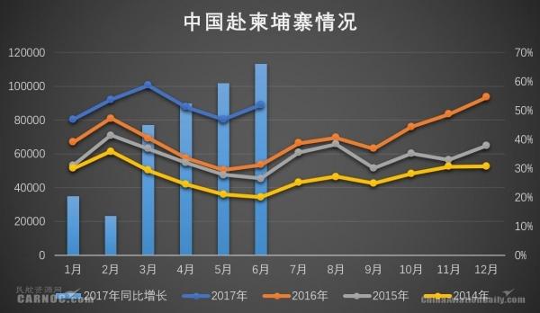 chujing170815c