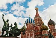 俄媒:俄罗斯国际航班禁令延长至8月1日