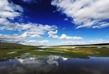 国家公园:首个试点满一年 涉4县大部门制改革