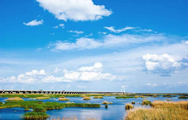 吉林省与黑龙江省:将联合整治边境旅游市场
