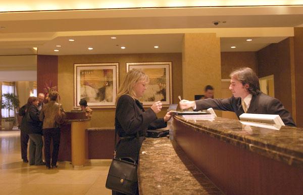 评论:是否所有的酒店都应该实施收益管理?