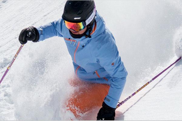 KSL:收购美国滑雪度假村 Deer Valley Resort