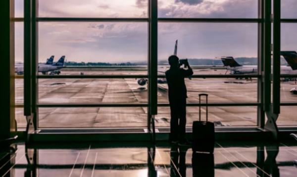 北海道:两年内实现中国大陆游客人数增长150%