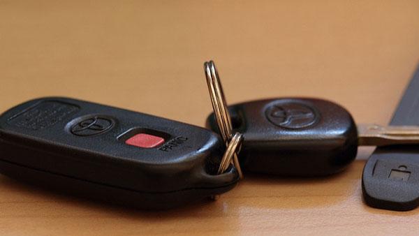 key170810a