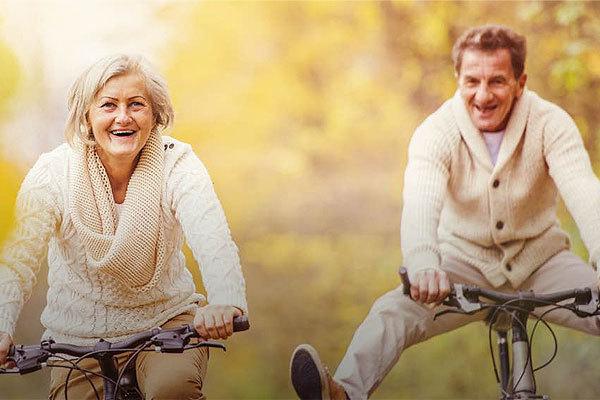 老年游:万亿市场,能不能先从保险产品开始