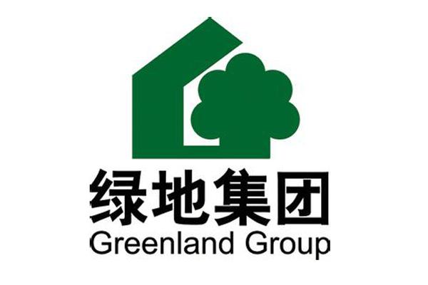 绿地:健康旅游小镇落子山东 拟8年投1200亿