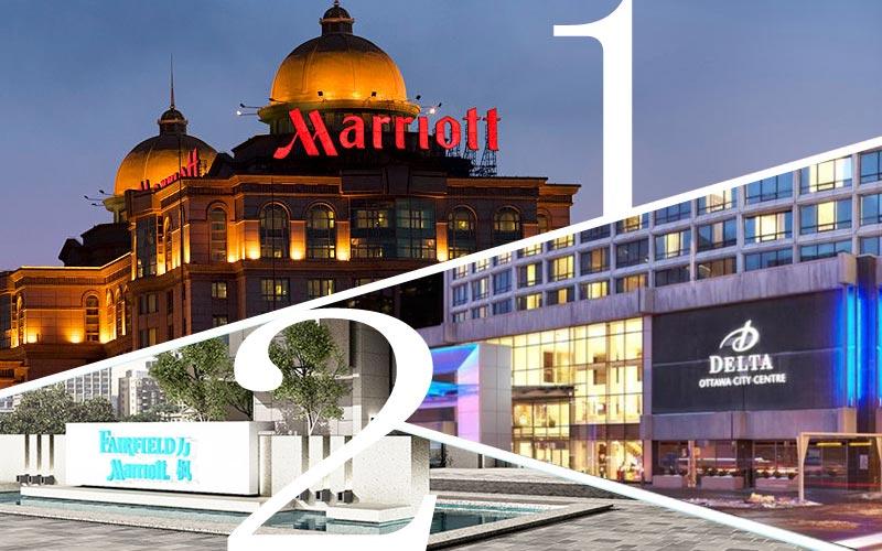 marriott170811c