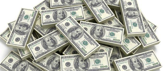 腾讯:大股东将出售至多672亿元腾讯股份