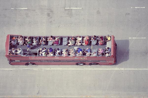 OTA:切入汽车票领域 巴士游或成业务新增长点