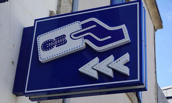 旅游票务市场:摆脱门票经济怪圈还能怎么玩?