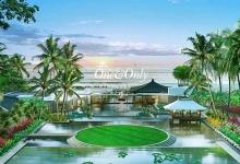 16.49亿:海南三亚国宾馆全部股权及债权被挂牌