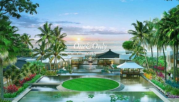 海南三亚:举办旅游等大型活动最高奖励100万