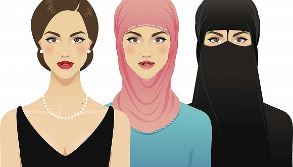 沙特:新签证政策出台,外籍女性25岁是个坎