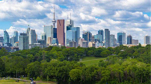新丝路文旅:2.47亿港元出售加拿大项目时间延期