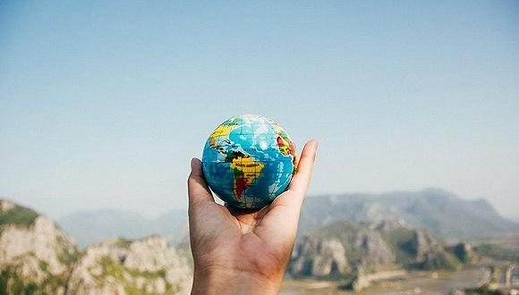 世界旅游城市联合会:顺应全球化趋势发展