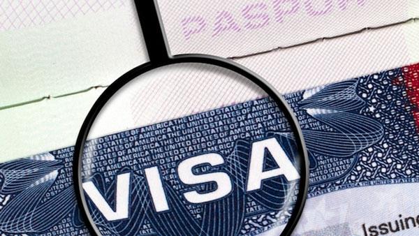 卡塔尔:面对外交危机 将简化中国等80国签证