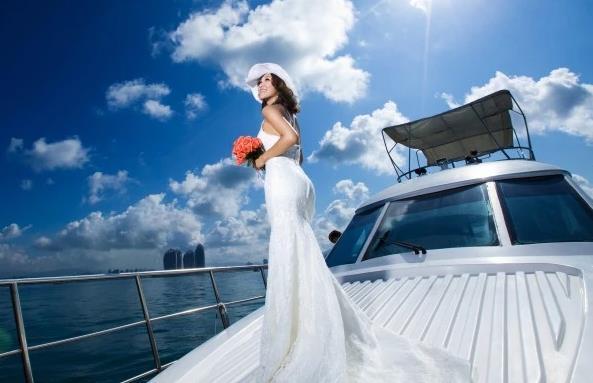 Boatsetter:看游艇租赁平台如何以小博大