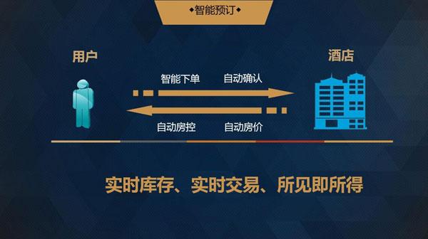zhonghui170818b