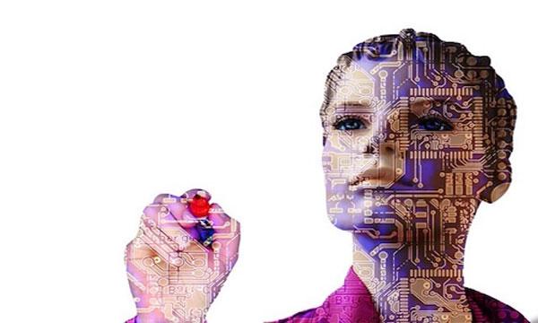 人工智能:航空技术主管想用AI加强客户服务