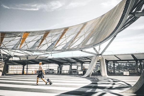 从新奇到改变行业:人工智能与旅游业的未来