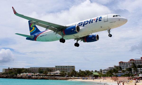 图解:全球航空公司辅助业务收入越来越多