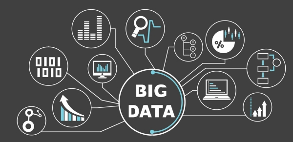 Big-Data-Blog-Header-Image