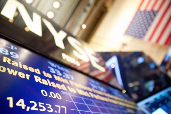 Despegar:拉美OTA以每股26美元公开募股