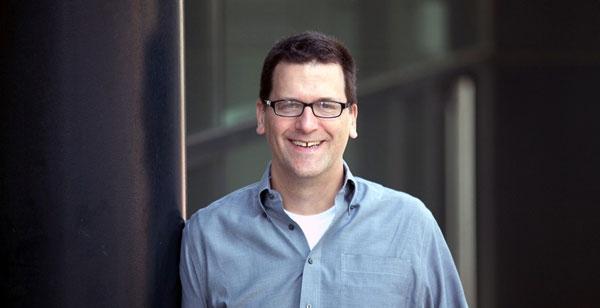 Expedia:Alan Pickerill成为新的首席财务官
